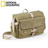 ◎相機專家◎ National Geographic 國家地理 NG2347 小型相機包 NG2346可參考 正成公司貨