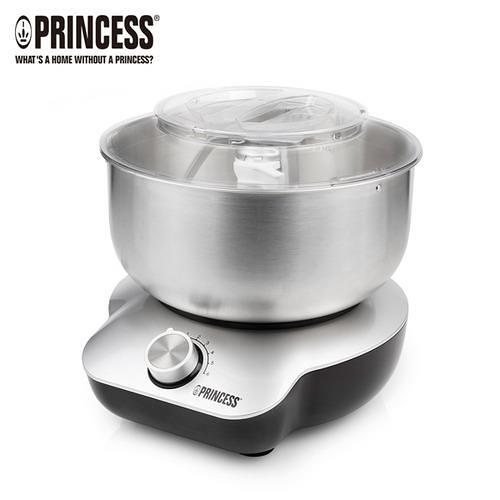 PRINCESS 荷蘭公主 220129 桌上型全能攪拌機【原價5990,限時特惠】