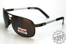 AD羽量級偏光太陽眼鏡~醫療級材質~保護...