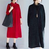 【韓國K.W.】(預購) 破盤價元素輕甜女孩洋裝
