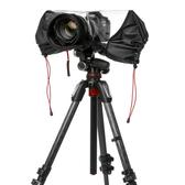 ◎相機專家◎ Manfrotto E-702 PL 相機雨衣 KATA同款 正成公司貨