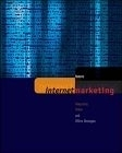 二手書博民逛書店《Internet Marketing: Integrating