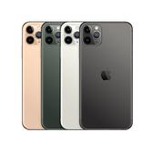 【APPLE】iPhone 11 Pro Max 512G 全新機 台灣公司貨