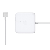 APPLE 原廠 適用於 MacBook Air 的 Apple 45W MagSafe 2 電源轉換器(MD592TA/A)