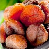 Taris天然玫瑰杏桃乾150g 日華好物 (任選6件禮盒專用品項)