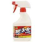 日本 MITSUEI 浴室除黴菌清潔劑(...