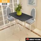戶外簡易便攜式可折疊餐折疊桌子簡約吃飯桌桌【探索者】