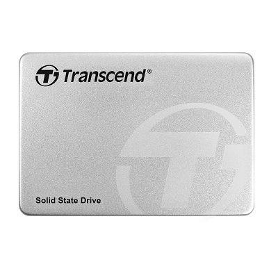 【綠蔭-免運】創見 SSD 220S系列-480GB 固態硬碟 (SATA3)