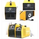 臭氧產生器15g家用臭氧消毒機殺菌除甲醛空氣異味汽車消毒機臭氧機 快速出貨