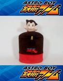 車之 cars_go 汽車用品~QA 06111 ~原子小金剛Astro Boy 3 D公