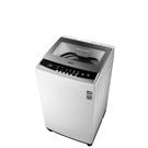 聲寶7.5公斤洗衣機ES-B08F