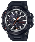 【CASIO宏崑時計】CASIO卡西歐G-SHOCK GPS電波錶飛行錶GPW-2000-1A分期零利率 台灣卡西歐保固一年