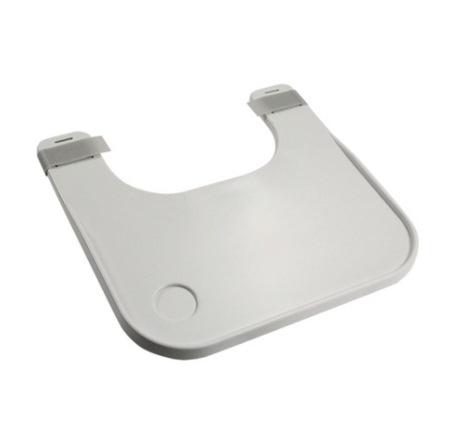 輪椅 餐桌板 (ABS塑鋼)