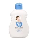 【嬰之房】雪芙蘭 親貝比嬰幼兒全效滋潤乳液200ml