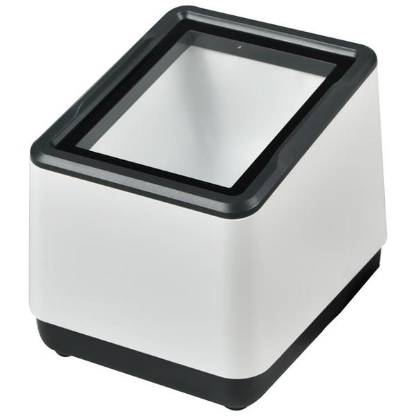 掃碼槍 新大陸newland掃描器nls-fr20二維條碼槍掃描平台手機支付寶掃碼墩微信小白盒子 宜品居家