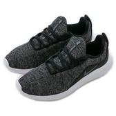 Nike 耐吉 WMNS NIKE VIALE PREM  休閒運動鞋 AQ2233001 女 舒適 運動 休閒 新款 流行 經典
