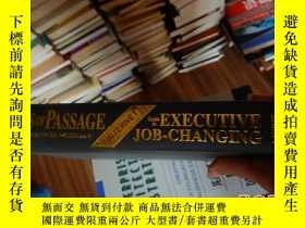 二手書博民逛書店Rites罕見of Passage at $100,000 to