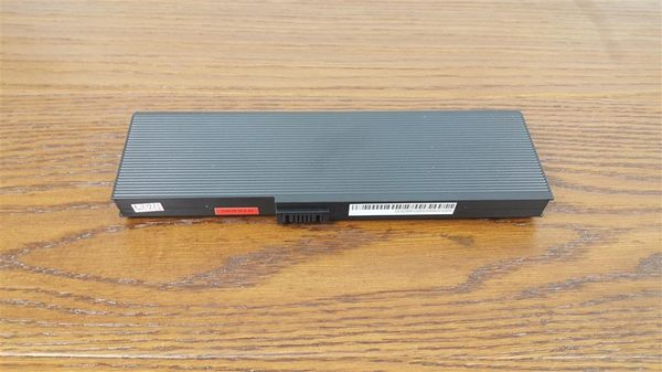 ACER 宏碁 BATEFL50L9C72 9芯 日系電芯 電池 BATEFL50L9C72 5500Z 5501 BT.00603.010 BT.00603.025 BT.00405.008 BT.00603.006