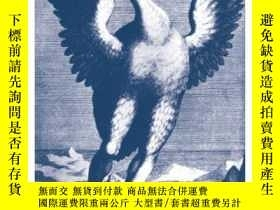 二手書博民逛書店The罕見Daring MuseY255562 Margaret Anne Doody Cambridge U