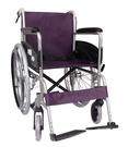 杏華 機械式輪椅 (未滅菌) ( 鋁合金...