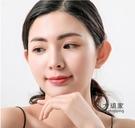 雙眼皮貼 網紗蕾絲雙眼皮貼無痕持久自然腫眼泡神器定型霜男女專用美目『變美神器』