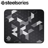 SteelSeries QcK Limited 小鼠墊