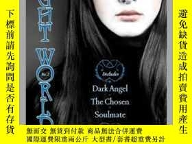 二手書博民逛書店Night罕見World No. 2Y362136 courtesy of L.J. ... Simon Pu