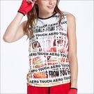 流行挖袖背心罩衫 TA558  (商品圖...