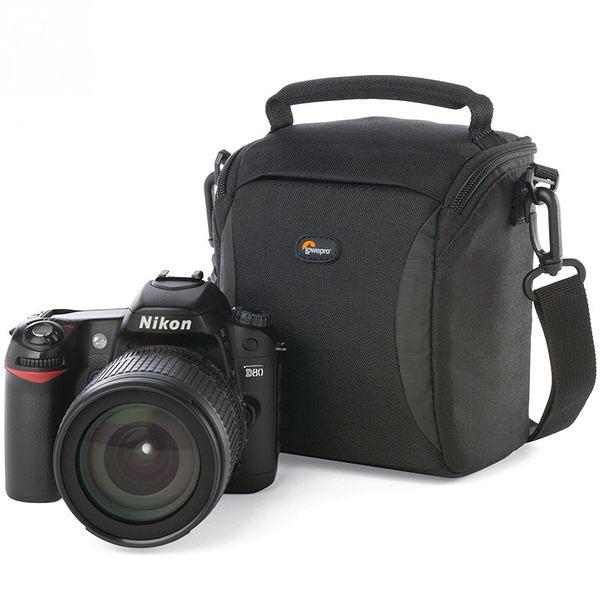 ◎相機專家◎ 免運 Lowepro Format 120 豪邁 120 L4 公司貨
