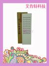 艾肯特科技♥ 10人大卡打卡鐘鐵製卡架  - 台中市