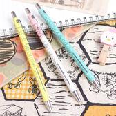 PGS7 迪士尼系列商品 - 小熊維尼 Winnie 馬卡龍 原子筆【SHZ80019】