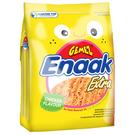 韓國 Enaak 韓式小雞麵 雞汁味(袋...
