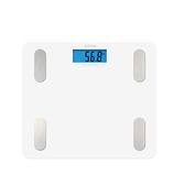 KINYO DS-6589 藍牙健康管理體重計-生活工場