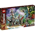 樂高積木 LEGO《 LT71747 》...