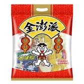 旺旺金澎派分享包350g(即期良品)【愛買】
