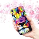 [10 lifestyle 硬殼] HTC Desire 825 D10u D825 D825u 手機殼 外殼 潮流獅子