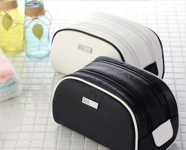 盥洗化妝包洗漱化妝包大容量旅行出差洗漱包男女盥洗包防水收納袋·樂享生活館