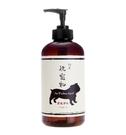 【阿原肥皂】洗寵物-草本淨味500ml