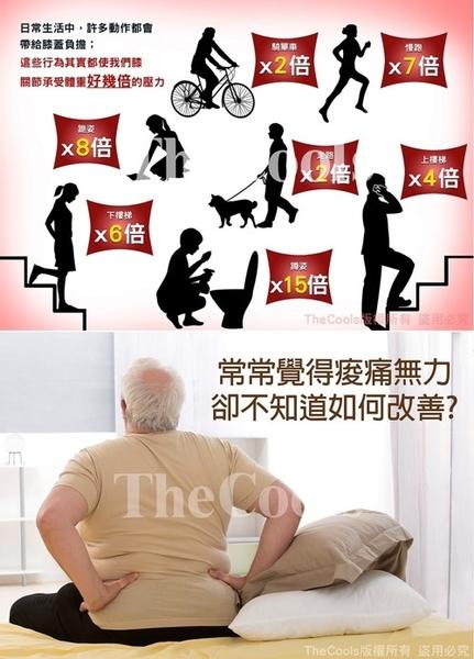 【活力爽】葡萄糖胺乳霜