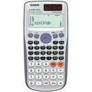 Casio卡西歐 12位數工程型計算機fx-991ES PLUS【KO01013】聖誕節交換禮物 大創意生活百貨