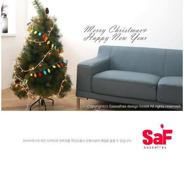 【韓風童品】聖誕節LED燈    節慶佈置掛飾 圣誕樹裝飾掛飾   拍攝背景