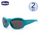 chicco-兒童專用太陽眼鏡-海底世界...