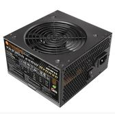 【超人百貨F】曜越 TR2 PRO 450W 電源供應器 全日系 銅牌 PS-TR2-0450NPCBTW-B