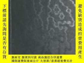二手書博民逛書店IDIOM罕見GRAMMAR AND SYNTHESIS成語的語