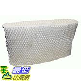 [美國直購] Honeywell HC-14N 濾網 Humidifier Filter HCM-6009 HCM-6011i HCM-6011WW HCM-6012i HCM-6013i