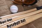 棒球棒防身打架武器