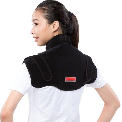 來而康 VENTURE 速配鼎 醫療用熱敷墊 KB-1250 肩頸熱敷墊