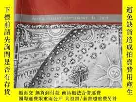 二手書博民逛書店GLOBAL罕見HISTORY AND MICROHISTORYY333567 EDITED BY JOHN-