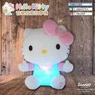 Hello Kitty幼兒安撫絨毛音樂啟蒙故事機 (IDO1019)