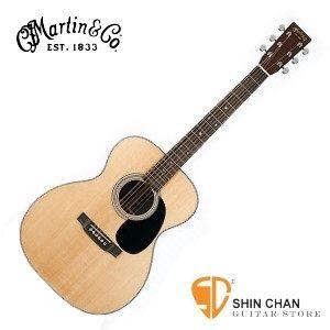 Martin 000-28 全單板 雲杉面單玫瑰側背板 民謠吉他 原廠硬盒【美製/木吉他/OM桶/00028/ooo28】